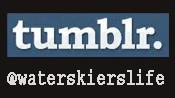 Button Tumblr