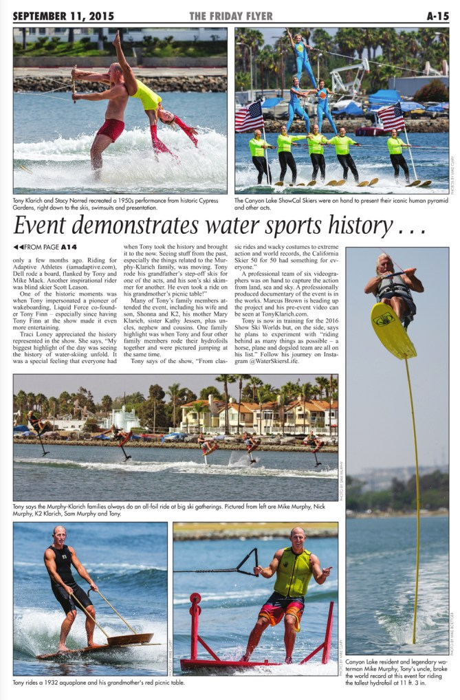 friday-flyer-3-50-50-klarich-murphy-world-record-waterskiing1
