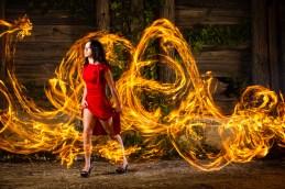 1409_fire_160