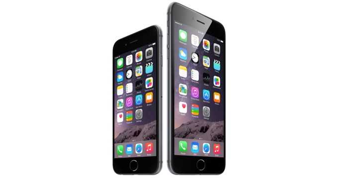 iPhone6 iPhone 6 Plus