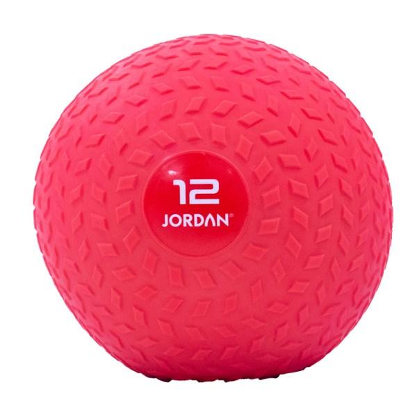 Jordan Slamball 12kg