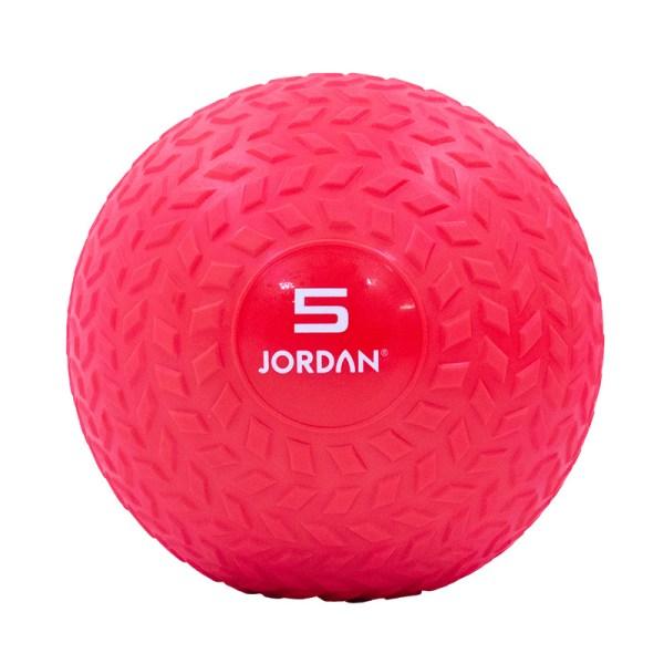 Jordan Slamball 5kg
