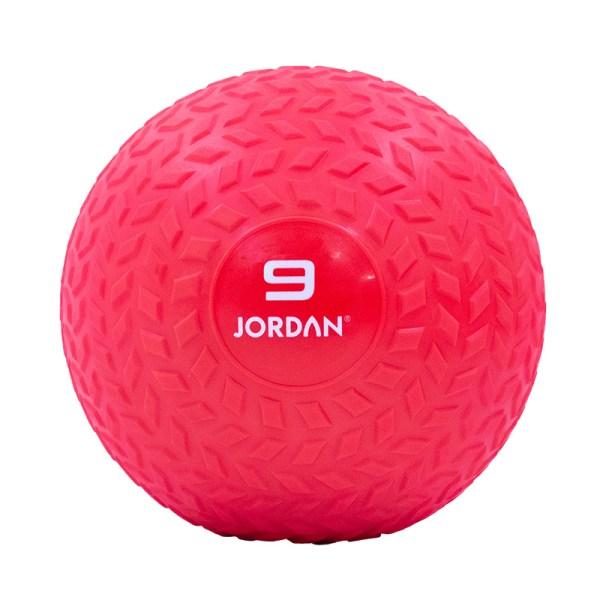 Jordan Slamball 9kg
