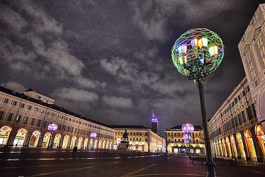 Torino Shows