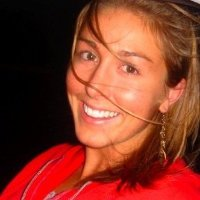 Social Entrepreneur Dana Frasz