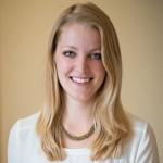 Social Entrepreneur Joy McBrien