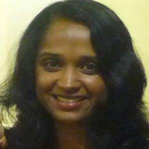 062, Aruna Raman, Acara   Global South Supporting Global South