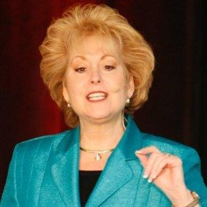 055, Wendy Lipton-Dibner, Author, Focus on Impact