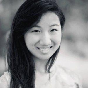 080, Audrey Cheng, Moringa School | Coding Bootcamp for Kenya