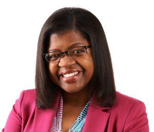 079, Nedgine Paul, Anseye Pou Ayiti | Listening as Leadership