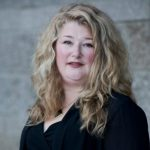 Sustainable fashion innovation with Stacy Flynn of Evrnu