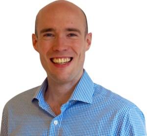 091, Cameron Goldie-Scot, Musoni Services | Microfinance #TechForGood