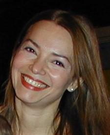 106, Marta Del Rio, Wasi Organics | Balancing Purpose, Passion and Skills