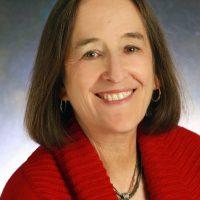 Ellen Moir, New Teacher Center