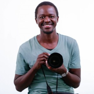 150, Ken Oloo, Filamujuani | Using Film to Fight Youth Unemployment