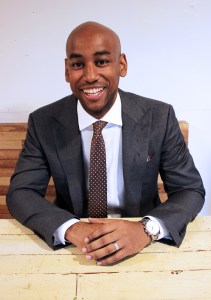 155, Jehiel Oliver, Hello Tractor | Collaborative Consumption for Smallholder Farmers