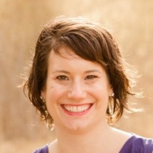 Telling Stories at the Intersection of Business, Environment, and Society, with Jen Boynton, Triple Pundit