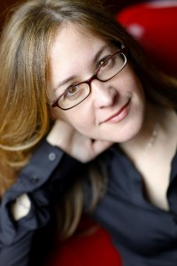 A Storytelling Platform for Social Entrepreneurs, Elisa Birnbaum, SEE Change Magazine