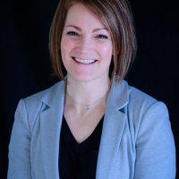Lori Most, BinaryBridge