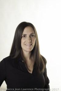 Michelle Horovitz, Appetite for Change
