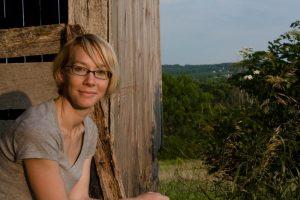 Create a Better World through…Paperwork? Rachel Armstrong, Farm Commons