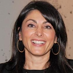 Elizabeth Sarquis, Global Gaming Initiative and Jukko