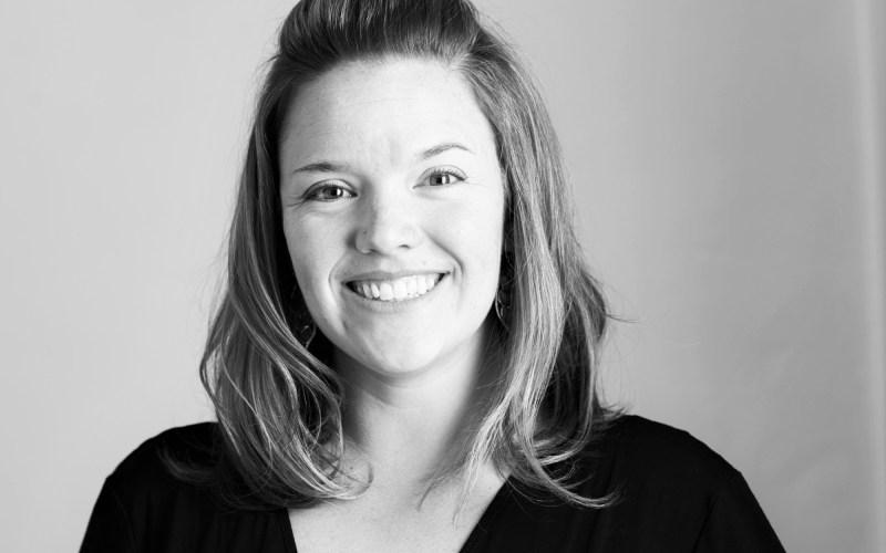 Meghan French Dunbar, Conscious Company Media