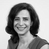 Tina Rosenberg, Solutions Journalism Network