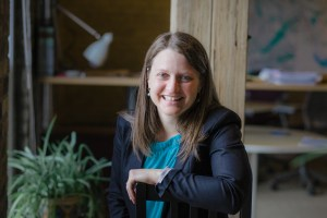 Five Impact Entrepreneur Fellowships Up for Grabs, with Mary Rick, Impact Hub MSP and FINNovation Lab Collaboration