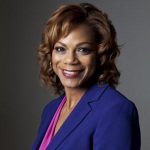 Karen Lee, Pioneer Human Services