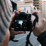 ¿Quieres perfeccionarte a la hora de fotografiar? Sigue estos 4 prácticos consejos y listo