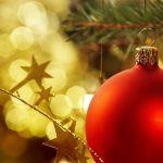 Dato Navideño: descubre cómo comprar más fácil y sin colas en esta Navidad