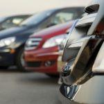 5 razones por las que tienes que asegurar tu auto (¡no importa si es nuevo o viejo!)