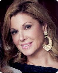Picture of Maria Cuomo Cole
