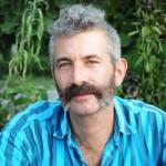 Photo of Sandor Katz