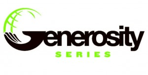 GenEvents logo
