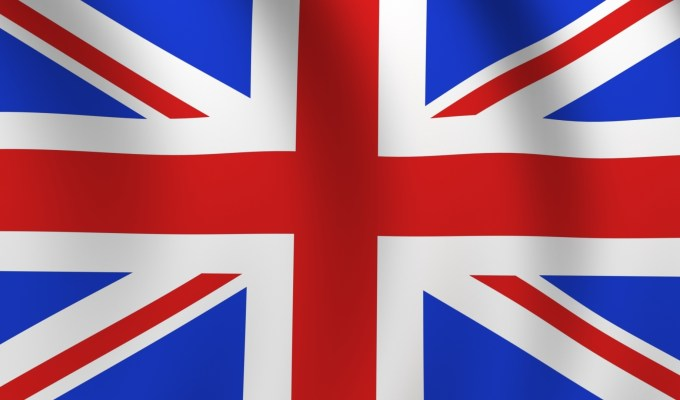 BEING BRITISH; inspiring or are we all just a bunch of 'whinging poms'?