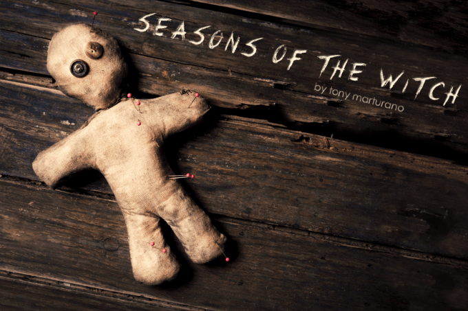 seasons_of_the_witch