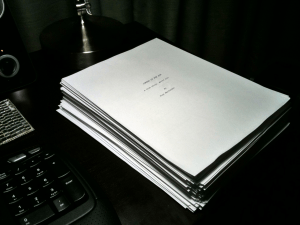 rp_cufa-manuscript.png