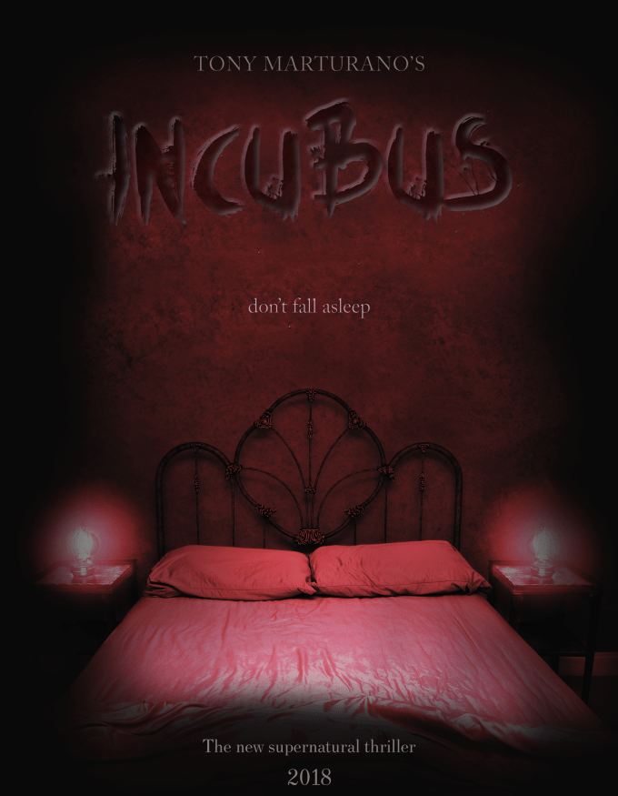 incubus-poster