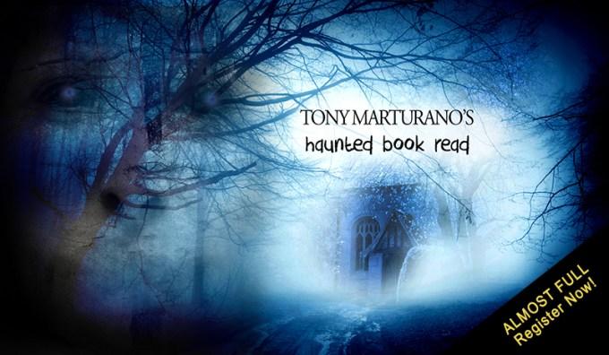 haunted_book_read, almostfull