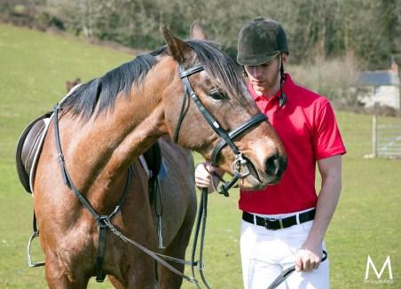 horse_rider_uk2