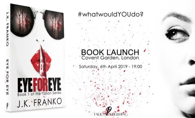 Book_Launch_eyeforeye_JKFranko_