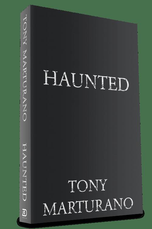 Haunted_dummy