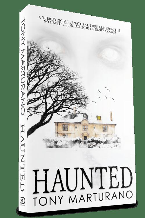 Haunted_Tony_marturano_R