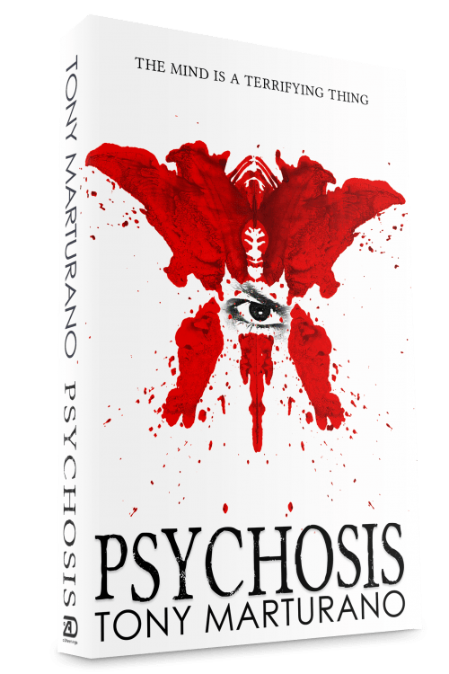 Psychosis_by_tonmarturano_W