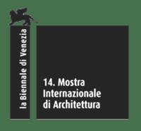 logo_Venice_Biennale