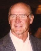 Tom Landry Dallas Cowboys