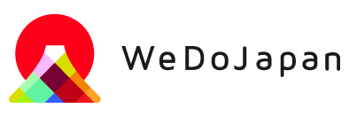 http://www.wedojapan.com
