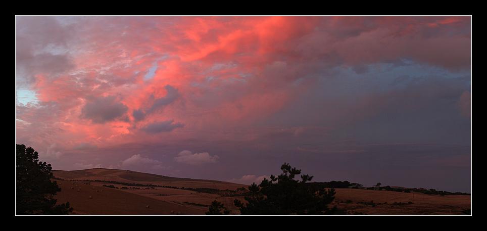 somber-sunset